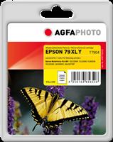 Cartuccia d'inchiostro Agfa Photo APET790YD