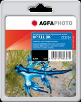 Agfa Photo APHP711+