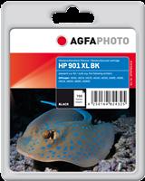 Cartuccia d'inchiostro Agfa Photo APHP901XLB