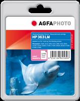 Cartuccia d'inchiostro Agfa Photo APHP363LMD