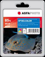 Cartuccia d'inchiostro Agfa Photo APHP901C