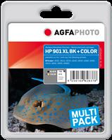 Multipack Agfa Photo APHP901SET