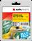 Agfa Photo Expression Premium XP-645 APET336SETD