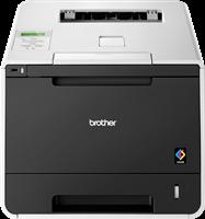 Stampante Laser a Colori Brother HL-L8250CDN