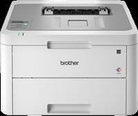 Stampante Laser a Colori Brother HL-L3210CW