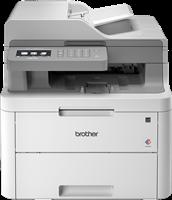 Stampante Multifunzione Brother DCP-L3550CDW