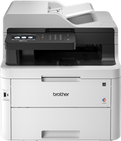 Stampante Multifunzione Brother MFC-L3750CDW