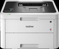 Stampante Laser a Colori Brother HL-L3230CDW