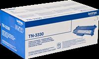 toner Brother TN-3330