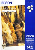 Carta fotografica Epson C13S041256