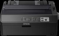 Stampanti ad aghi Epson C11CF39401