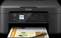 Stampante multifunzione Epson C11CH90402