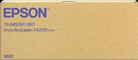 unità di trasferimento Epson S053022