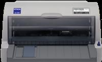 Stampanti ad aghi Epson C11C480141