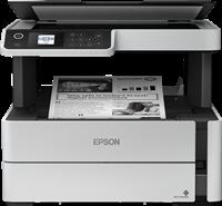 Stampante multifunzione Epson C11CH43401