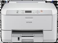 Stampante a getto d'inchiostro Epson WorkForce Pro WF-M5190DW