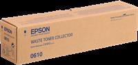 vaschetta di recupero Epson 0610