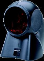 Barcode-Scanner Orbit MS7120 Honeywell MK7120-31A38