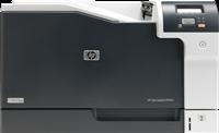 Stampante Laser a Colori HP Color LaserJet Professional CP5225dn