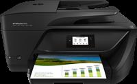 Stampante Multifunzione HP OfficeJet 6950 All-in-One