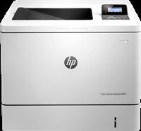 Stampante Laser a Colori HP Color LaserJet Enterprise M552dn