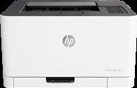 Stampante Laser a Colori HP Color Laser 150a