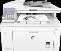 Stampante multifunzione HP LaserJet Pro MFP M148fdw