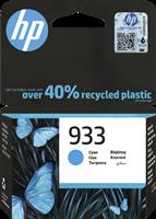 Cartuccia d'inchiostro HP 933