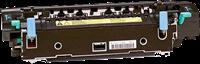 fusore HP RM1-3146-070CN
