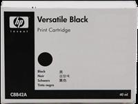 Cartuccia d'inchiostro HP SPS