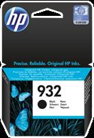 Cartuccia d'inchiostro HP 932
