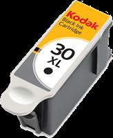 Cartuccia d'inchiostro Kodak 3952363