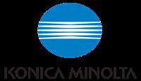 Sviluppatore Konica Minolta A202550