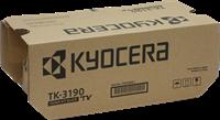 toner Kyocera TK-3190