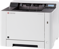 Stampante laser a colori Kyocera ECOSYS P5021cdn