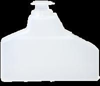 vaschetta di recupero Kyocera TB-60