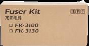 fusore Kyocera FK-3130