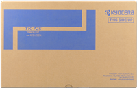 toner Kyocera TK-725