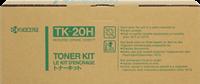 toner Kyocera TK-20h