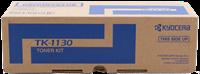toner Kyocera TK-1130