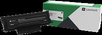toner Lexmark B222X00
