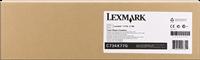vaschetta di recupero Lexmark C734X77G