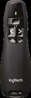 Wireless Presenter R400 Logitech 910-001356