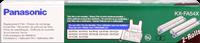 nastro a trasferimento termico Panasonic KX-FA54X