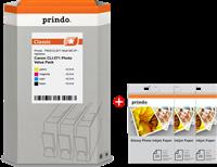 Multipack Prindo PRSCCLI571 Multi MCVP