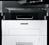 Stampante Multifunzione Samsung Xpress M2675FN