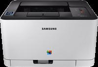 Stampante laser a colori Samsung Xpress C430W