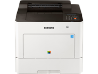 Stampante laser a colori Samsung ProXpress SL-C4010ND