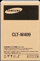vaschetta di recupero Samsung CLT-W409