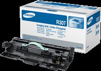 Tamburo Samsung MLT-R307